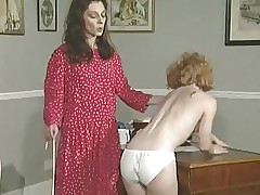 Old and Young porn vids - free sex tube
