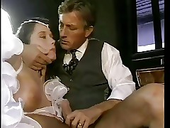 Wife hot movies - porn movie