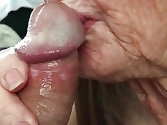 Swallow hot tube - free sex videos