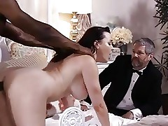 Hot sexy clips - movie sex scene