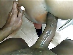 Tube sexy clips - adult tube